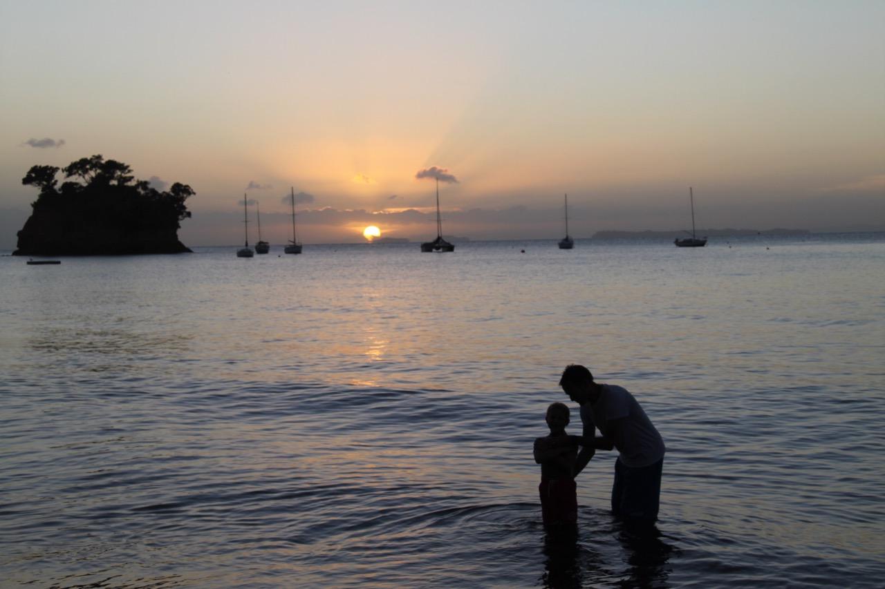 st-marys-baptism-1.jpg