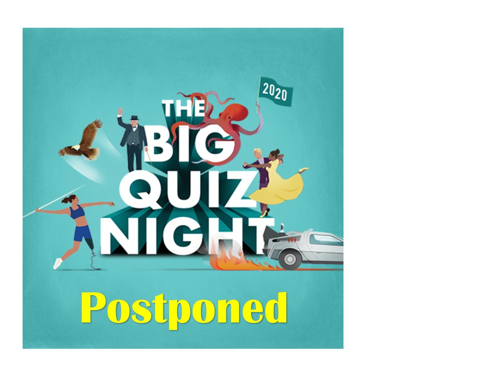 postponed ad