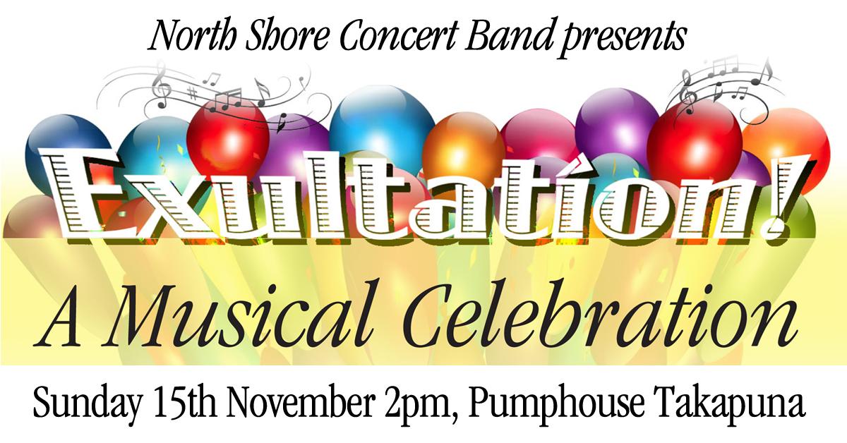 Pumphouse 2020 facebook banner