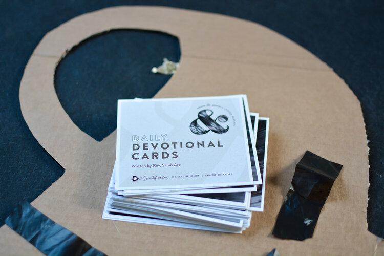 daily_devotional_cards_lent-28
