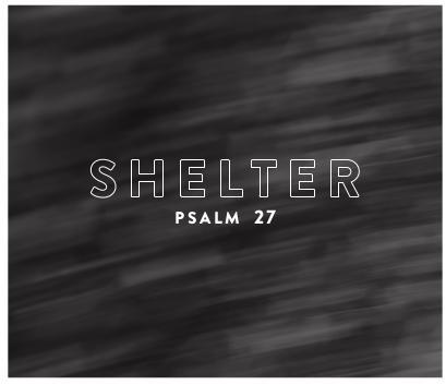 16-shelter