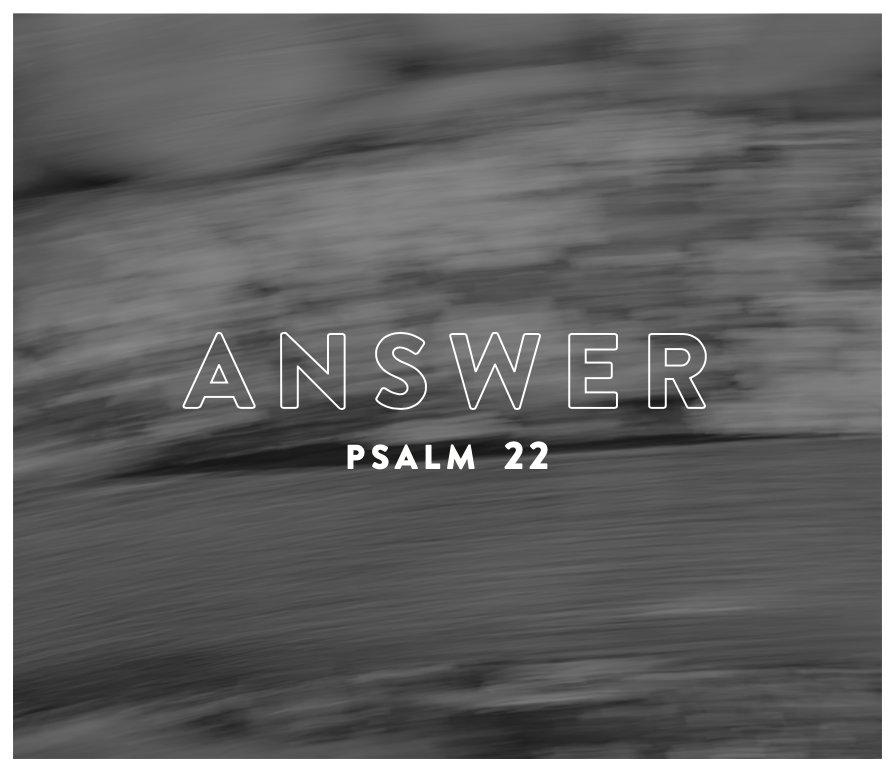 17-answer