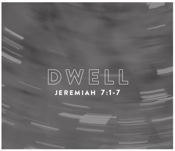 20-dwell
