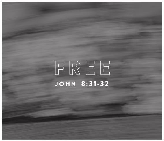 23-free