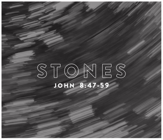25-stones
