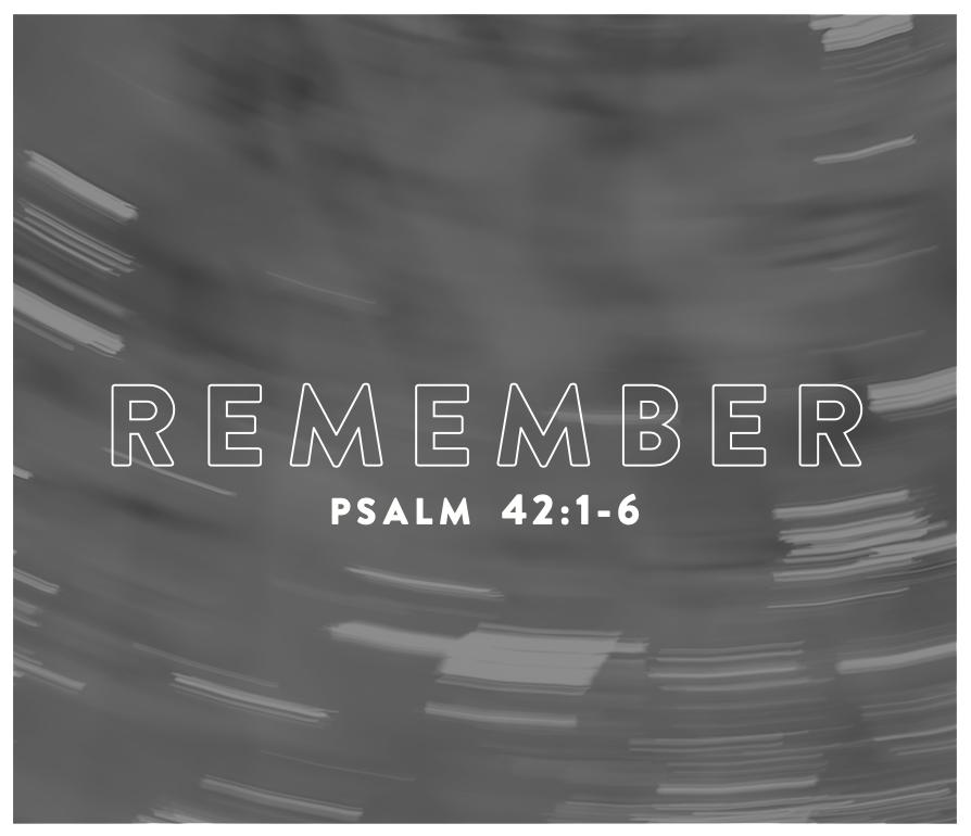 26-remember