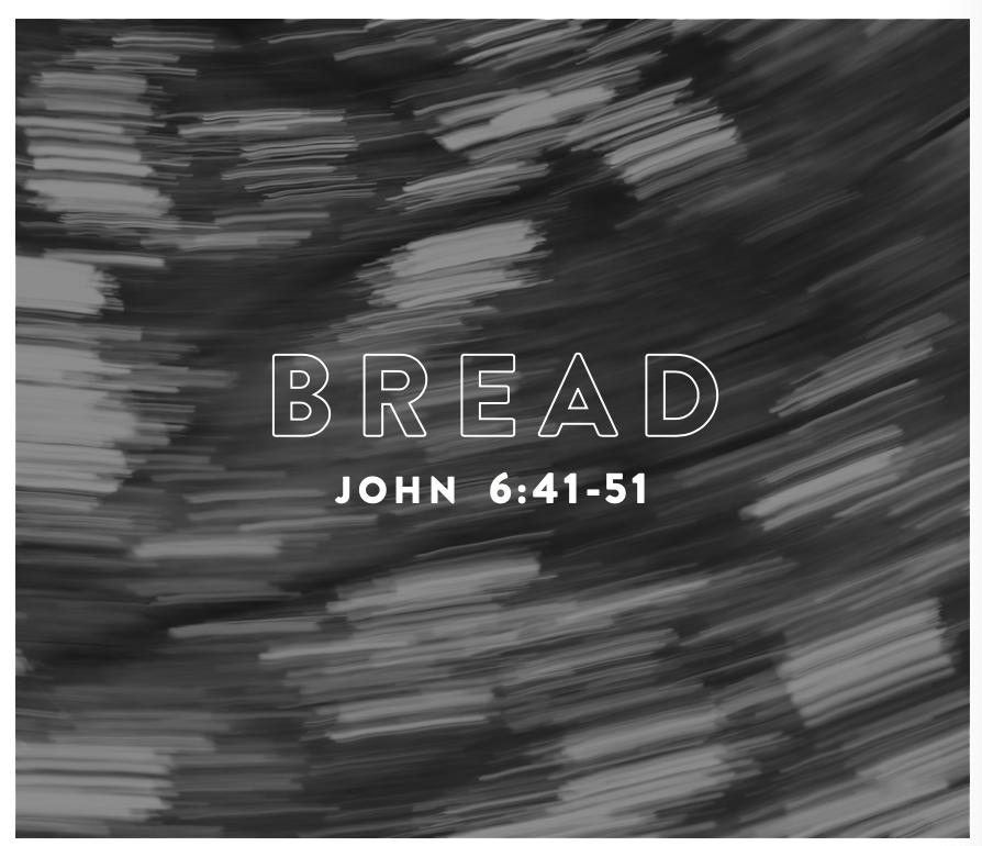 30-bread