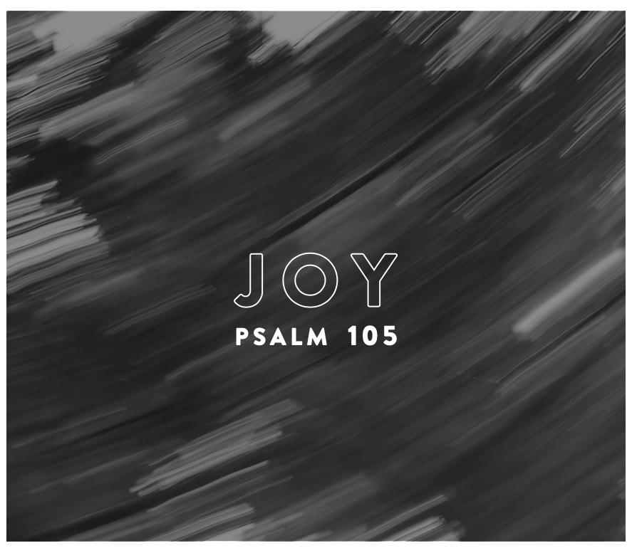 31-joy