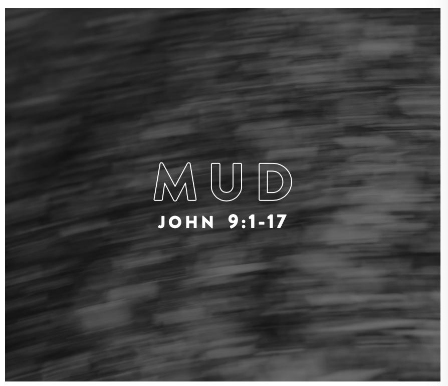 34-mud