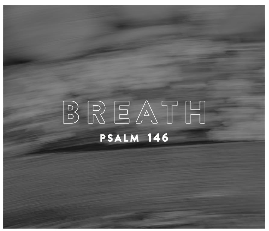 35-breath