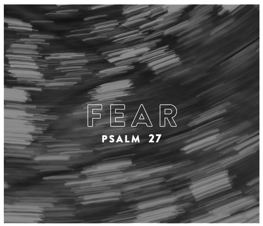 37-fear