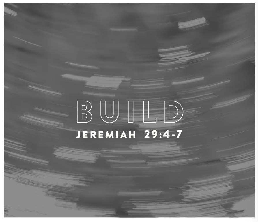 38-build