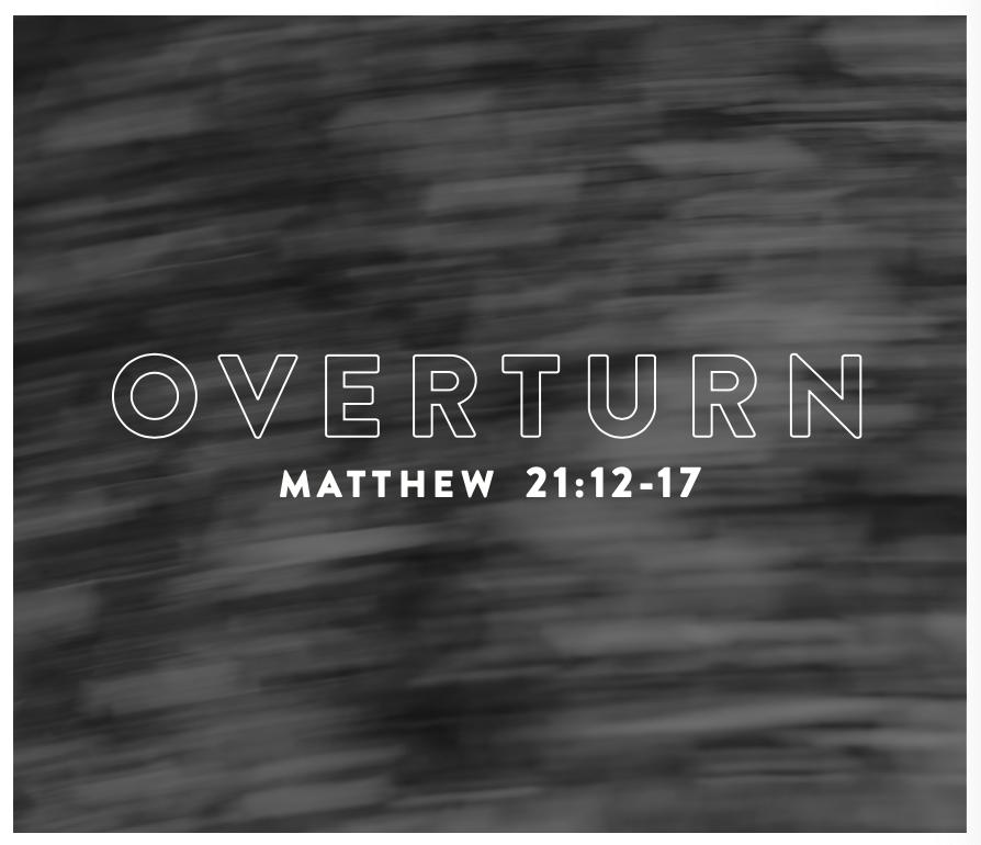 40-overturn