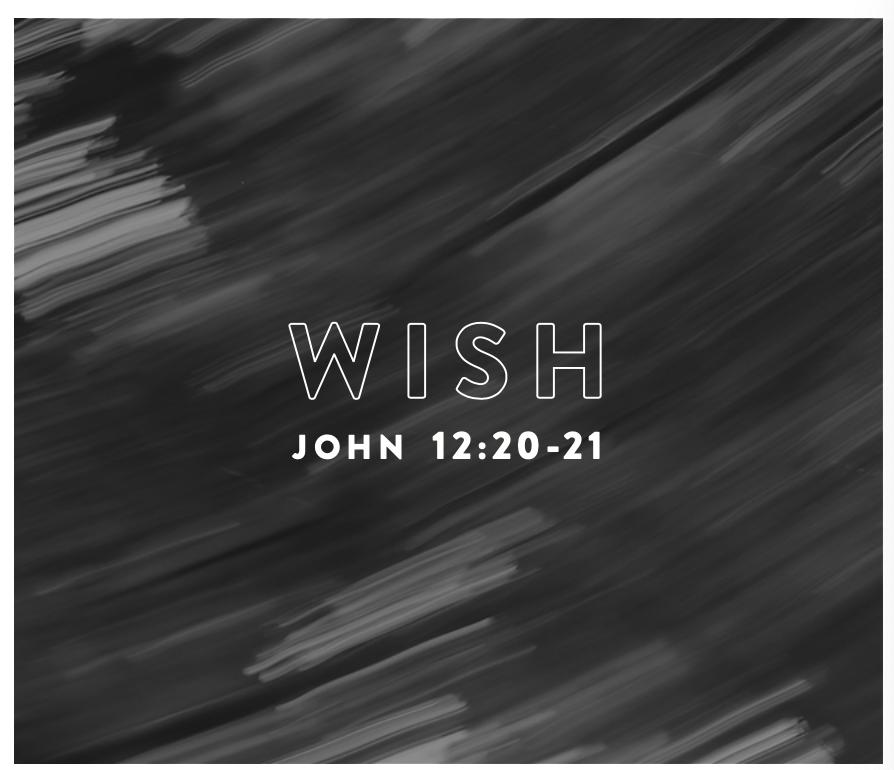42-wish