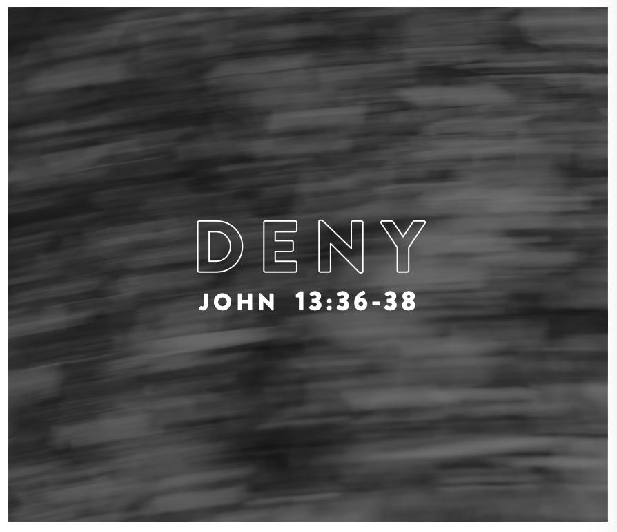 46-deny