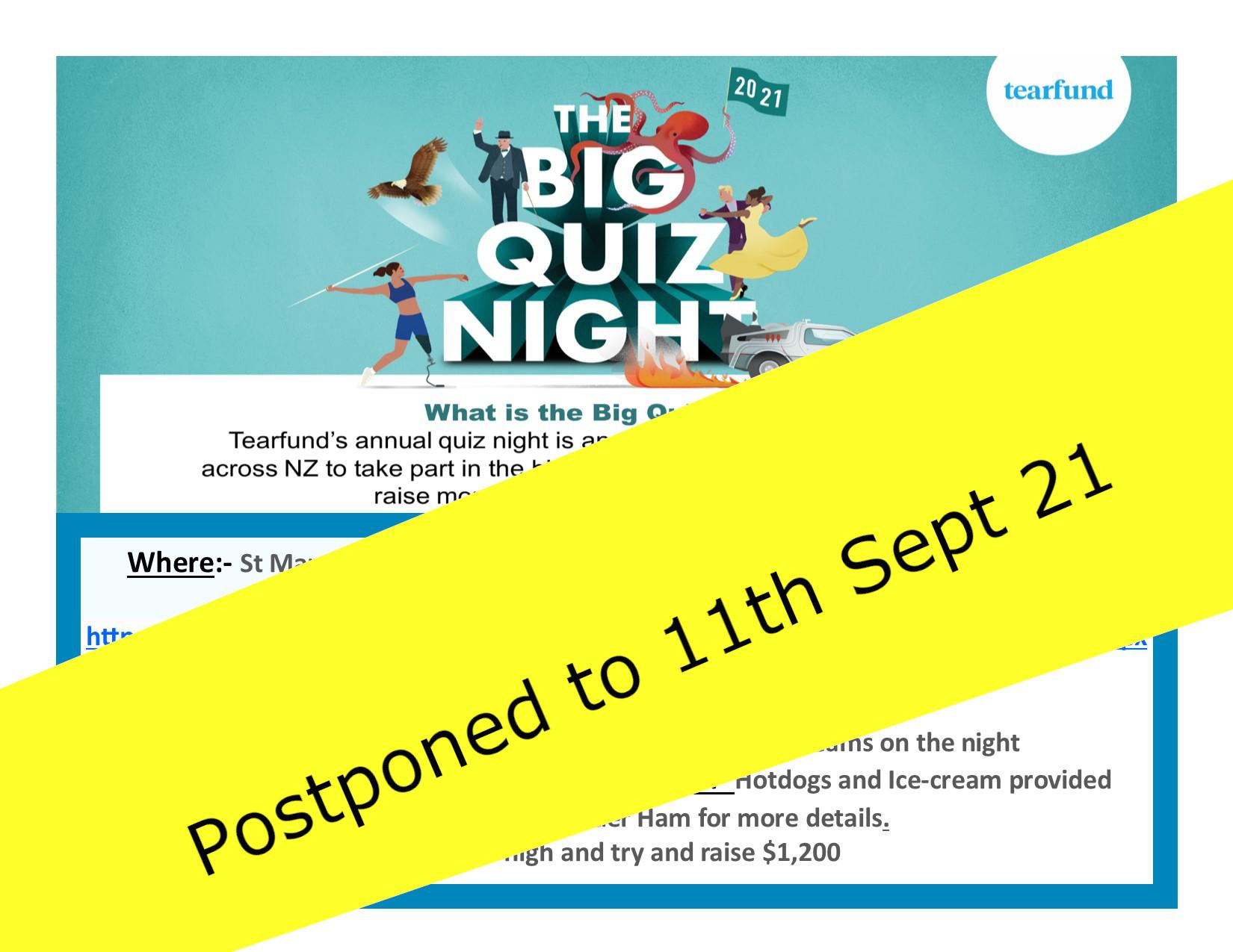 BIg-Quiz-night-advert-postponed